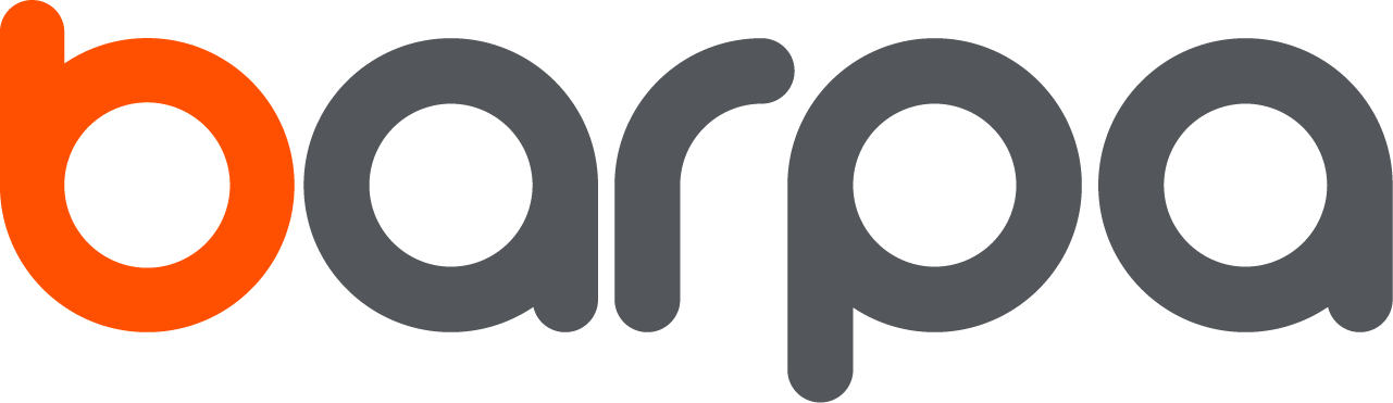 barpa-logo