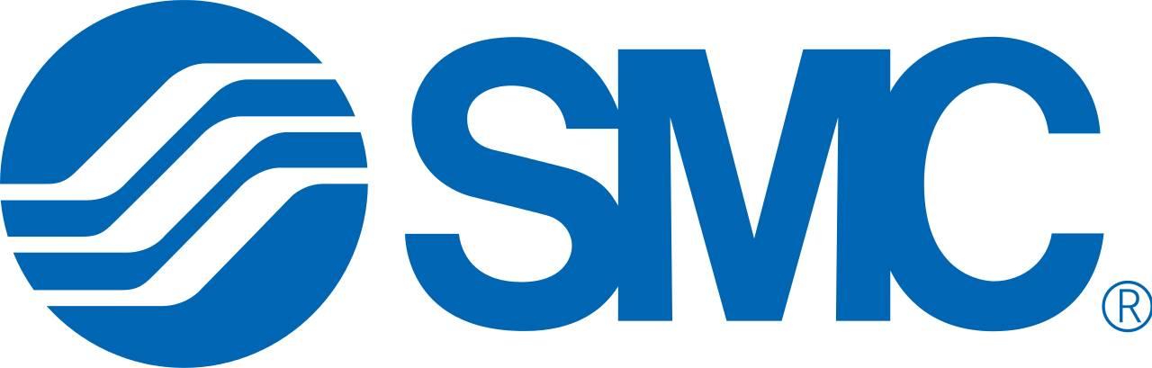 SMC_Corporation