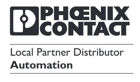 PHX-local-partner-Automation